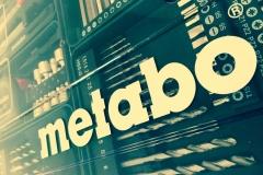 Metabo_Koffer_Werkzeug
