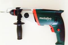 metabo_sbe850_bohrmaschine_1
