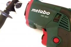 metabo_sbe850_bohrmaschine_2