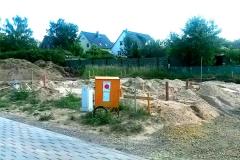 Bodenarbeiten_Rohre
