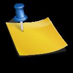 Tilgungsrechner – Baufinanzierung berechnen, Restschuld und Tilgungsplan anzeigen