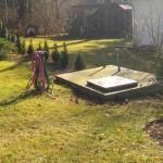 Brunnenbau oder Gartenwasserzähler? Unterschiede, Vorteile und Nachteile