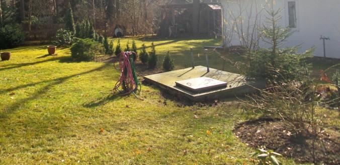 Bewässerung_Garten