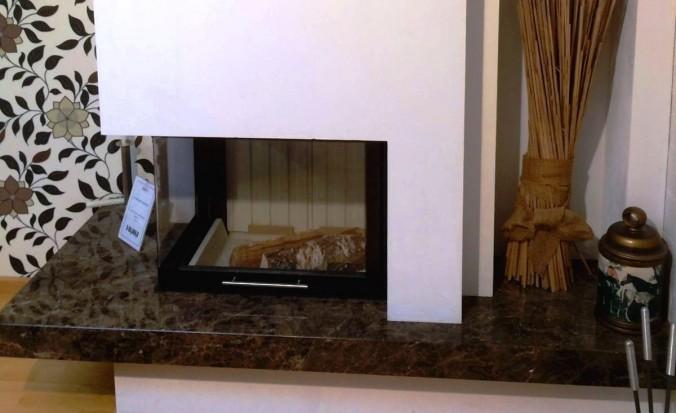 eckkamin hausbau baublog zur stadtvilla 152. Black Bedroom Furniture Sets. Home Design Ideas
