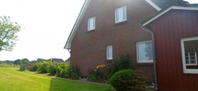 Haus_Eigenheim