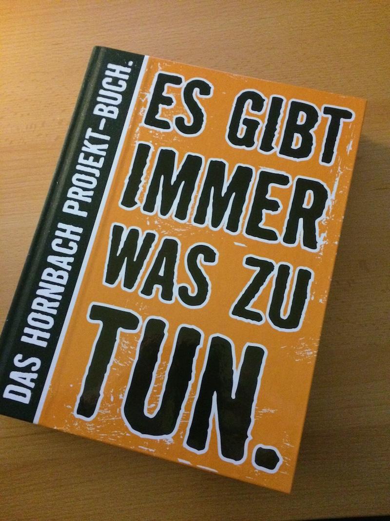 hornbach baubuch 1 baublog werder bautagebuch und erfahrungsbericht. Black Bedroom Furniture Sets. Home Design Ideas