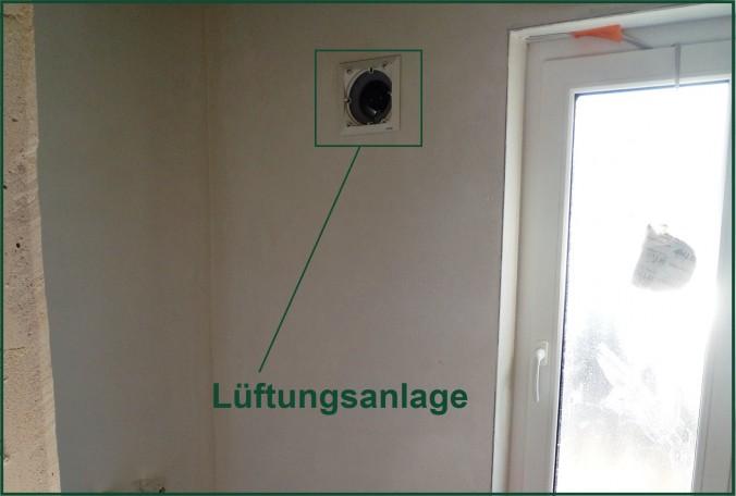 Lüftungsanlage_Haus
