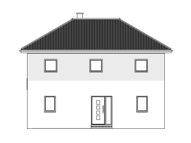 dach hausbau baublog zur stadtvilla 152. Black Bedroom Furniture Sets. Home Design Ideas