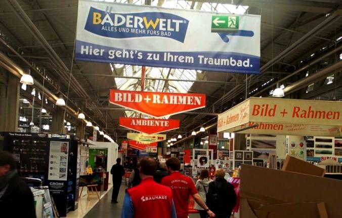 Bauhaus_Bäderwelt