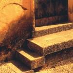Baumängel beim Hausbau vermeiden und minimieren