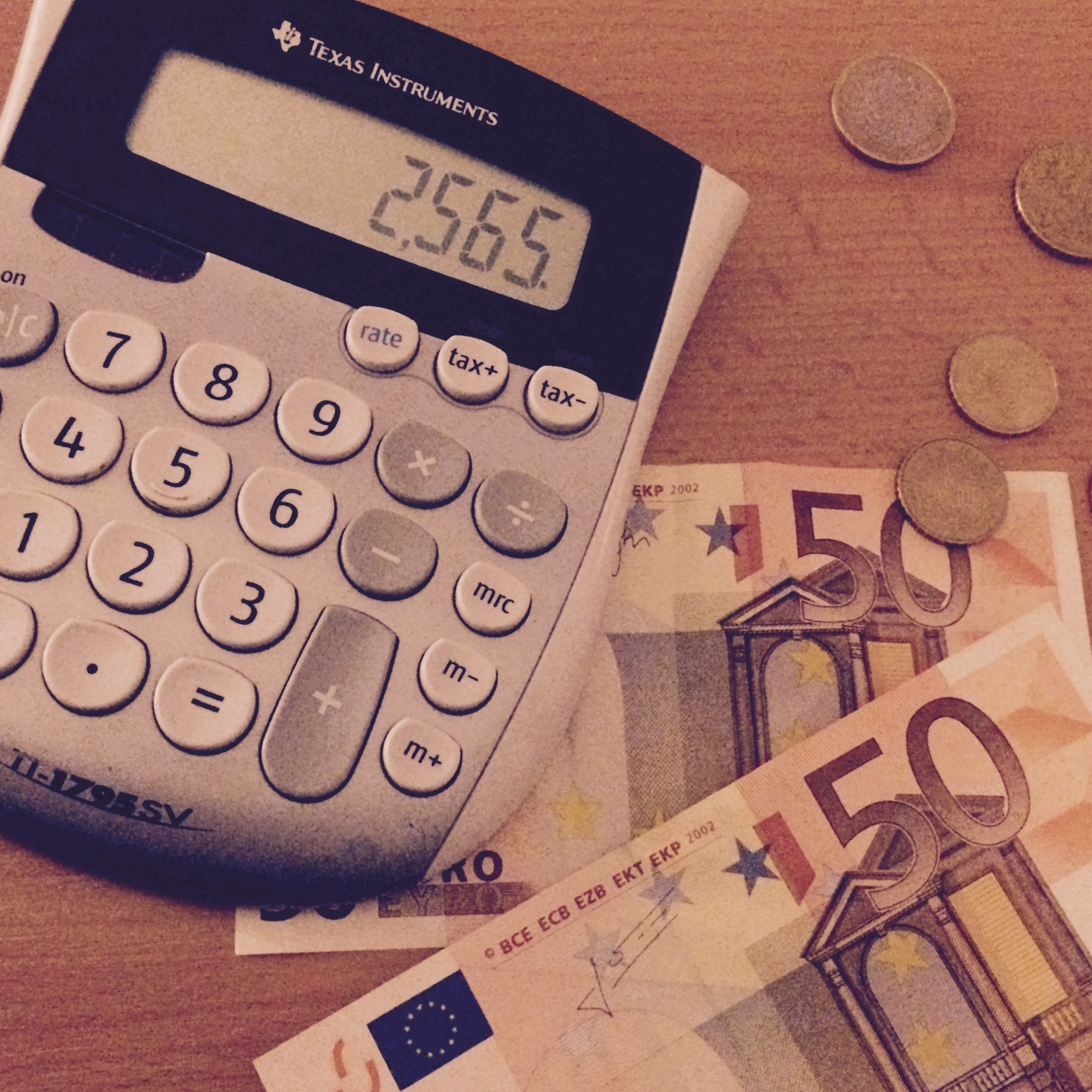 Hausbau angst vor schulden