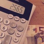Finanzplanung für den Hausbau – Herangehensweise und Tipps