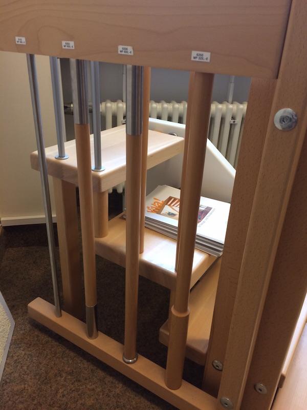 elemente bei der bemusterung baublog werder bautagebuch und erfahrungsbericht. Black Bedroom Furniture Sets. Home Design Ideas