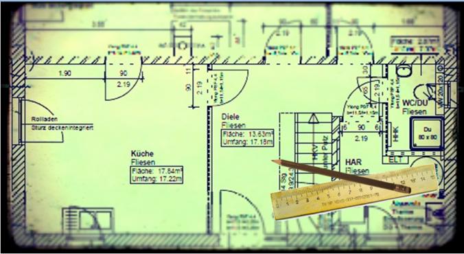 Grundriss_Planung