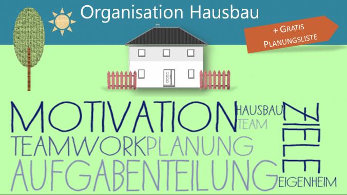 Organisation_Hausbau_Header_neu