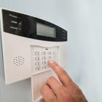 Alarmanlage und Einbruchschutz – Sicherheit im Haus