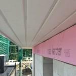 Dachüberstand streichen in Eigenleistung – Anleitung, Tipps und Checkliste