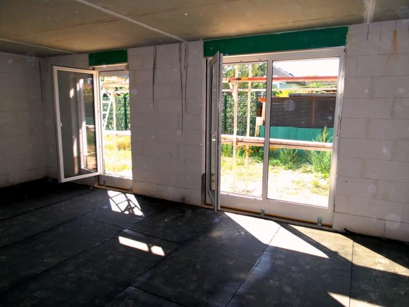 terrassentueren_wohnzimmer