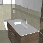 Sanitärinstallation im Haus – Preise, Planung und Umsetzung