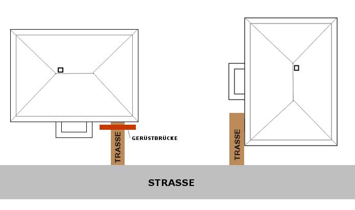 beispiel ger stbr cke baublog werder bautagebuch und erfahrungsbericht. Black Bedroom Furniture Sets. Home Design Ideas