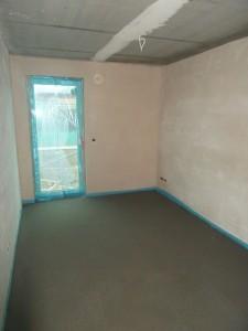 estrich beim hausbau als grundlage weitere bodenbel ge. Black Bedroom Furniture Sets. Home Design Ideas