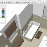 3D Hausplanung – Haus selber planen mit SketchUp