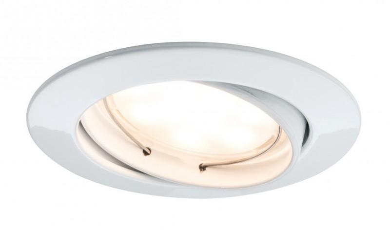 Paulmann LED-Spot