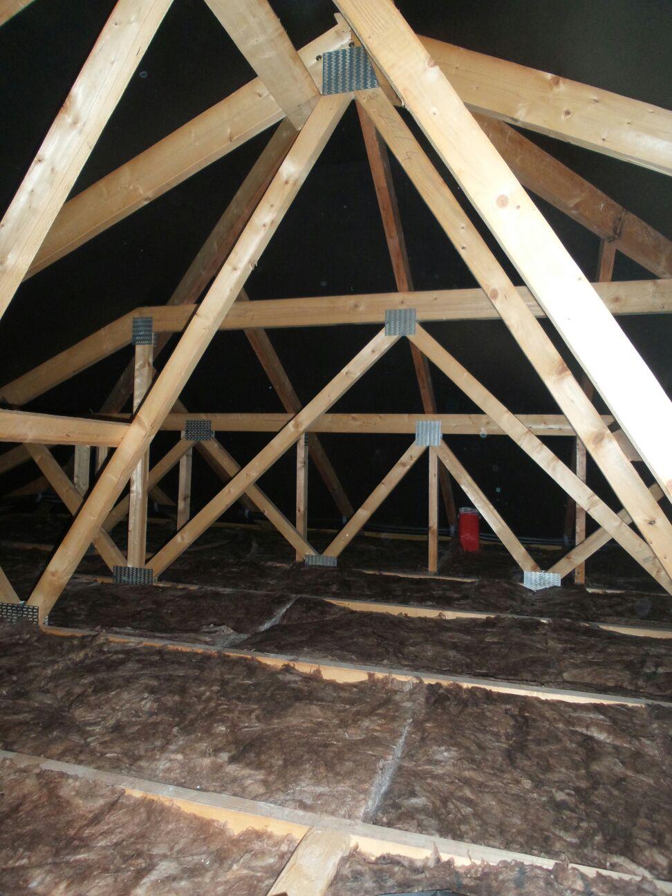 Faszinierend Dachboden Dekoration Von Als Stauraum Nutzen