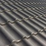 Die häufigsten Dachformen