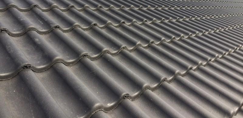 Die Haufigsten Dachformen Im Uberblick Von Walmdach Bis Flachdach
