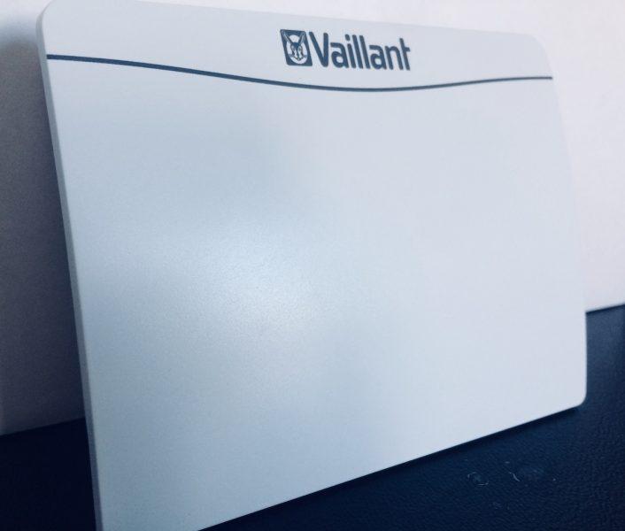 Vaillant-VR920-Kommunikationsmodul