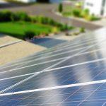 Übersicht und Einsatzmöglichkeiten von erneuerbaren Energien im Haus