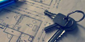 Die Bauabnahme – Ablauf und Tipps