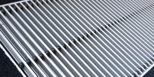 Kühlung und Klimatisierung im Haus – Möglichkeiten und Kosten