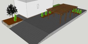 Einfahrt pflastern – Planung und Vorbereitung